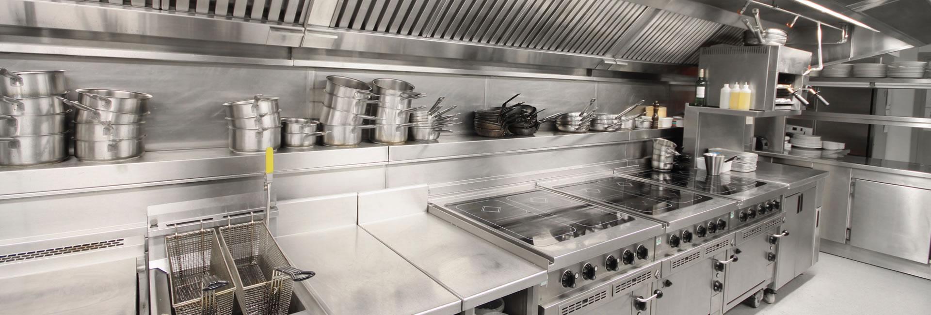 Productes per a cuines